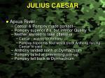 julius caesar19