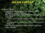 julius caesar20