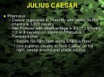 julius caesar21