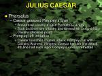 julius caesar23