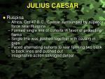 julius caesar27