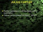 julius caesar28