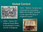 global context4