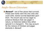 anglo saxon literature14