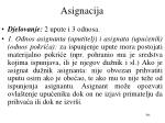 asignacija1