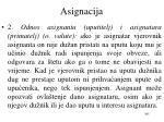 asignacija2