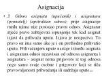asignacija3