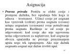 asignacija4
