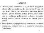 jamstvo4