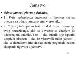 jamstvo5