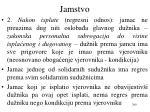jamstvo6
