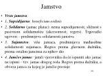 jamstvo8