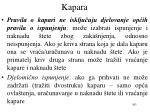 kapara1