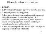 klauzula rebus sic stantibus2