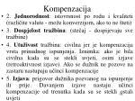 kompenzacija1