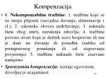 kompenzacija2