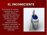 el inconsciente7