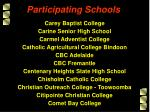 participating schools2