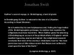 jonathan swift12