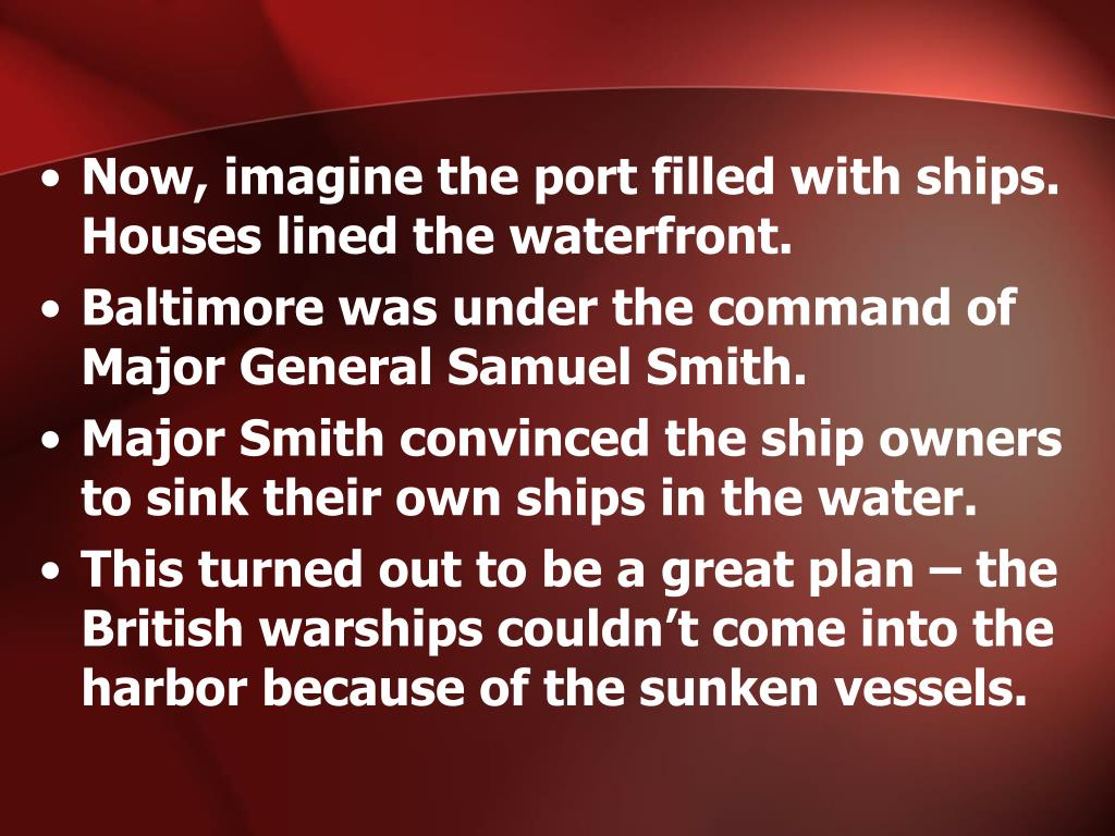 Now, imagine the port filled with ships.  Houses lined the waterfront.