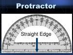 protractor3