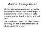 mission evangelization10