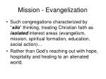 mission evangelization11