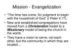mission evangelization12
