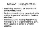 mission evangelization14