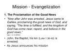 mission evangelization17