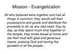 mission evangelization27
