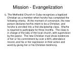 mission evangelization32