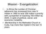 mission evangelization6