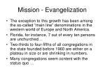 mission evangelization7