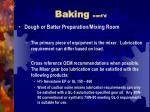 baking cont d13