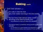 baking cont d18