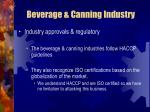 beverage canning industry24