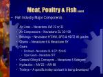 meat poultry fish cont d37
