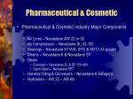 pharmaceutical cosmetic39