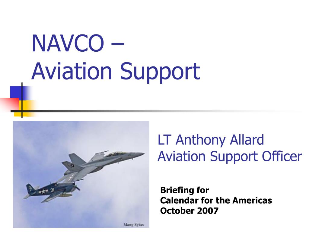 navco aviation support l.