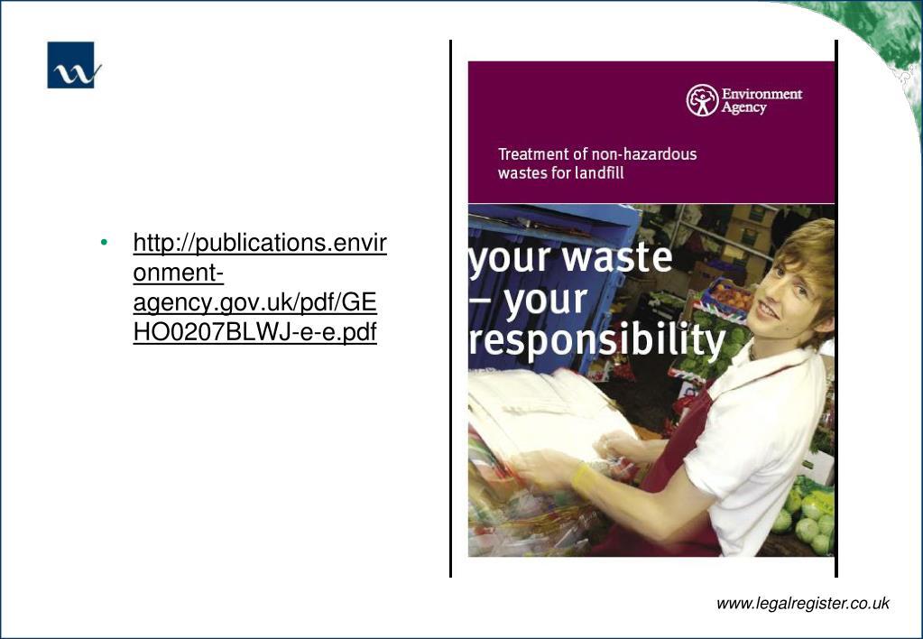 http://publications.environment-agency.gov.uk/pdf/GEHO0207BLWJ-e-e.pdf