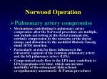 norwood operation3