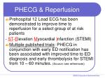 phecg reperfusion13
