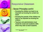 responsive classroom4