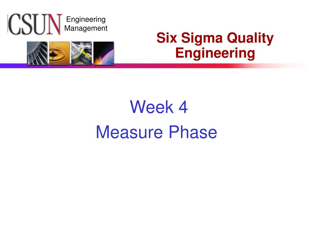 engineering materials week 7