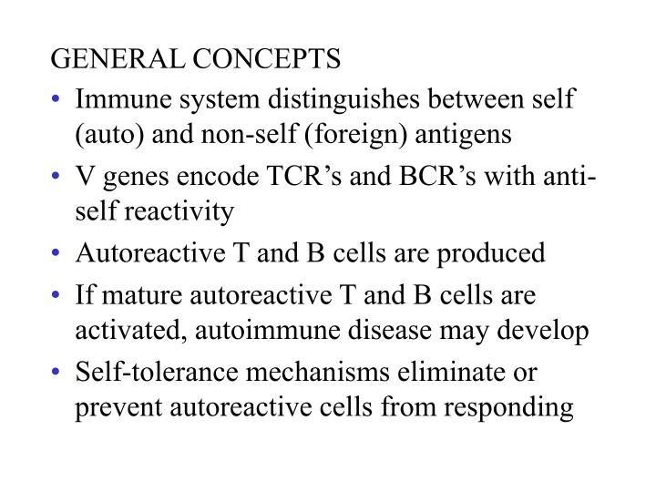 general concepts n.