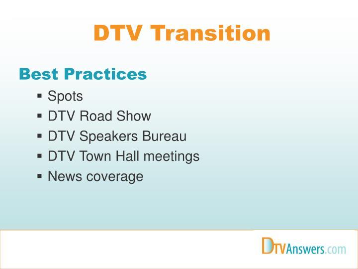 Dtv transition3