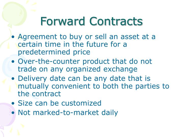 Ppt Currency Futures And Forwards Powerpoint Presentation Id154974