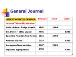 general journal77