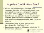 appraiser qualifications board21